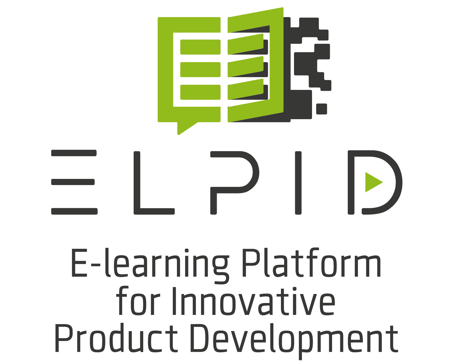 ELPID recruitment process just started!